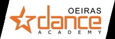 Logo_diagonal_208x80