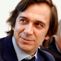 João Breda (WHO-Europe)