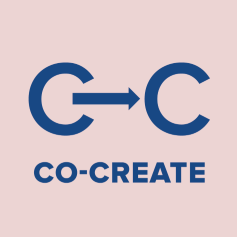 cocreate_logo_venstremarg